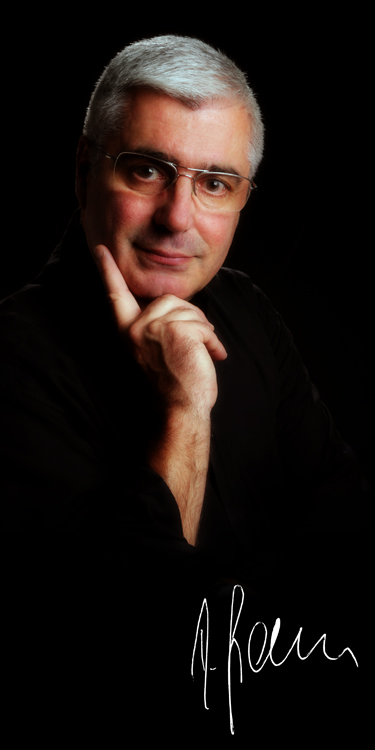 Dieter Graeber